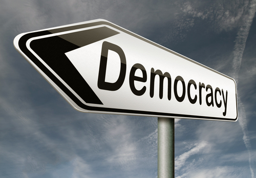 future of democracy in pakistan Free essay: future of democracy in pakistan outline 1)what is democracy 2) democracy and pakistan – present, past and future 3) importance of democracy.