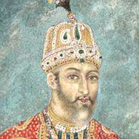Akbar II