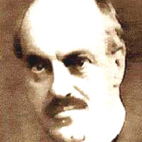 Edwin Montague