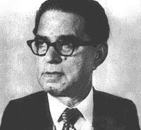 Fazal Ilahi Chaudhry