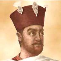 Firuz Shah Tughluq
