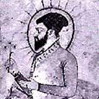 Ghiyas ud din Balban