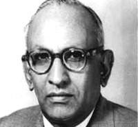 I. I. Chundrigar