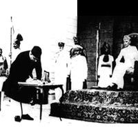 Liaquat Ali Khan1