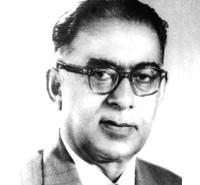 Malik Feroz