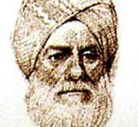 Maulana Shibli