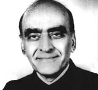 Moin Qureshi