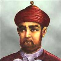 Muhammad bin Tughluq