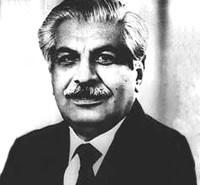Mustafa Jatoi