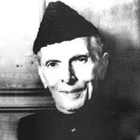 A Glimpse of the Quaid