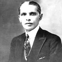Quaid-i-Azam