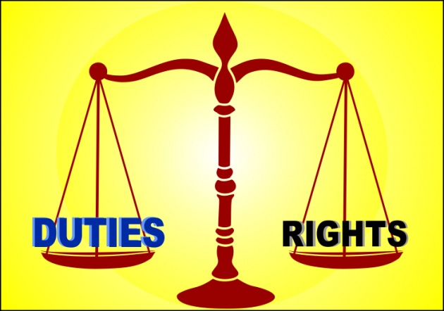 citizens rights and responsibilities Rights and responsibilities lesson quick no prep resource to use when discussing the rights and responsibilities of american citizens rights and responsibilities is a concept that is covered from elementary school all the way through high school.