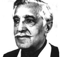 Sher Mazari