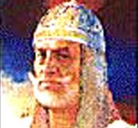 Suri Dynasty