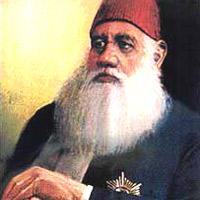 Story of Pakistan | Sir Syed Ahmad Khansir syed ahmad khan