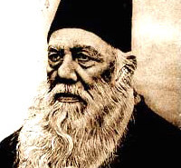 Sir Syed Ahmad Khan