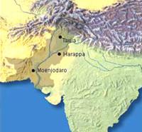 Earliest Civilizations
