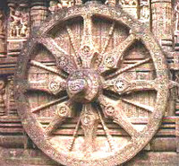 Later Vedic Era
