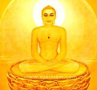 Advent of Jainism