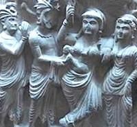 Ghandhara-Art