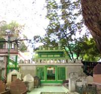 Religion/Sufism