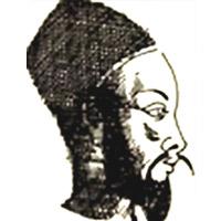 Titu Mir