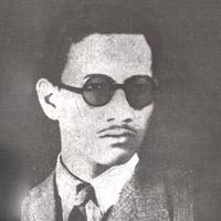 Raja of Mahmudabad