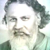 Attaullah Shah Bukhari