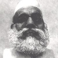 Maulana Hasrat Mohani