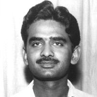 Ghulam Mustafa Khar