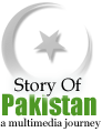 Story of Pakistan