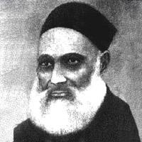Nawab Mushtaq Hussain