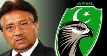 Pervez Musharraf_Slider