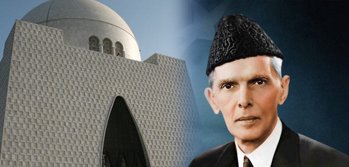 Quaid-i-Azam_Slider