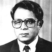 Wasim Sajjad