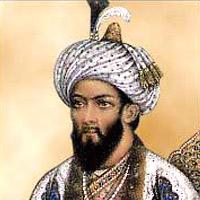Zahiruddin Muhammad Babur